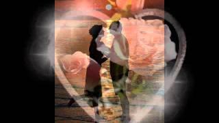 Nana Mouskouri---Roses Love Sunshine.wmv