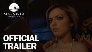 Girl Missing - Official Trailer - MarVista Entertainment
