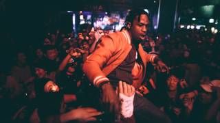 Travi$ Scott - Skyfall ft. Young Thug (RL Grime & Salva Remix)(Unreleased)