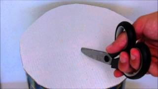 Cómo hacer una trampa para ratas o ratones - Chindas12