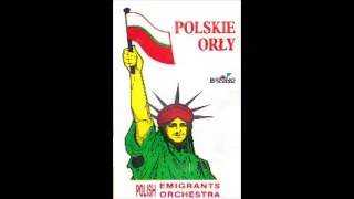 Bialy Mis - Kapela Polskie Orły