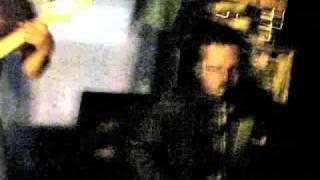 Kill Popoff - Live at CBTG's (05/14/09)