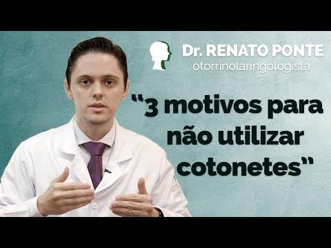 Renato Ponte  - Galeria