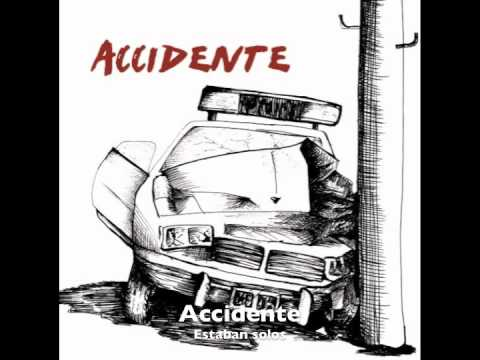 accidente-estaban-solos-accidente-punk