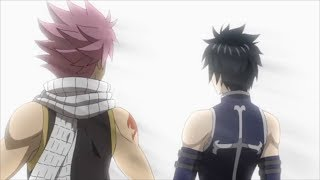 [AMV] Fairy Tail - Brother