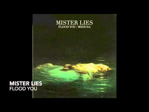 mister-lies-flood-you-skipper-radio