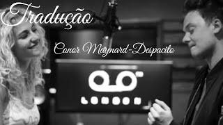 Conor Maynard,Pixie Lote-Despacito(Mashup Cover). [Tradução]