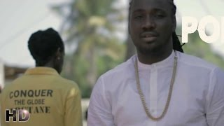 I-Octane - Ghetto Life [Official Music Video HD]