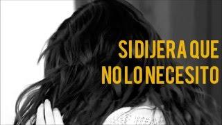Me & the rhythm - Selena Gomez (Traducida al español)