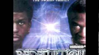 Soundmaster T & Jah Rista - Behind da Gates