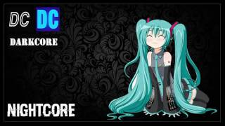 Nightcore - Youngblood
