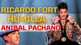 ¡Motivación Millonaria!!!  Ricardo Fort - No me importa lo que digan..