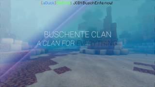 BuschEnte Backgrounds.