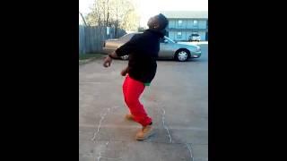Migos - Antidope (Jigg boy Fresh) Dallas