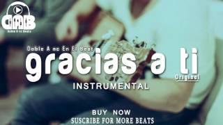 ♡ Gracias A Ti ♡   Base De Rap Romantico   Amazing Rap Beat Romantic Doble A nc Beats