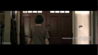 Linkin Park: Castle Of Glass Music Video (fan made)