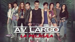 AV. LARCO-Magdalena (Los Nosequién y los Nosecuántos)