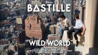 "Bastille ""Send Them Off!"" Audio"