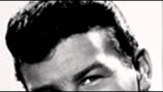 rubber bucket (gary glitter) - take me away