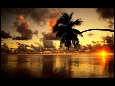 bahamas-whole-wide-world-blagdonia