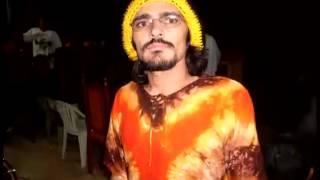 Verdadeira Paz - Ariclenes Dourado (o melhor do reggae gospel)