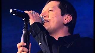 Aco Pejovic - Malo je - (Live) - (Hala Pionir 01.10.2010.)