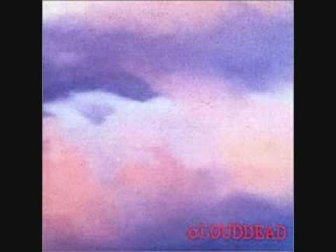 clouddead-jimmybreeze-1-djadvance22