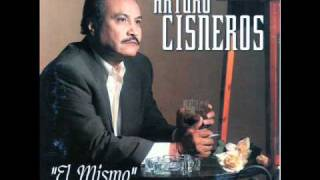 Arturo Cisneros ---mi mayor sacrificio.wmv