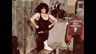 the dictators - (i live for) cars and girls