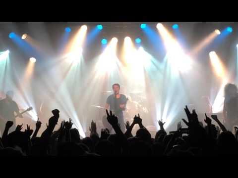 madsen-live-kompass-hamburg-301115-grosse-freiheit-36-di-ju