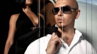 Havana Brown - We Run The Night+Lyric