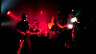 Immemor - Nemo (Nightwish Cover)