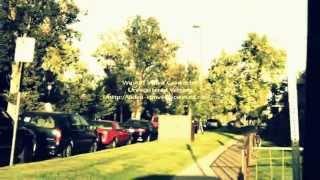 "ZO ""TRAFFIC MUSIC VIDEO"" ALONZO BENCOMO FROM THE ""IN MY ZONE"" ALBUM"