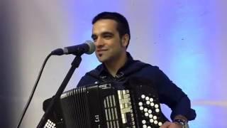 Ricardo Laginha - Regresso