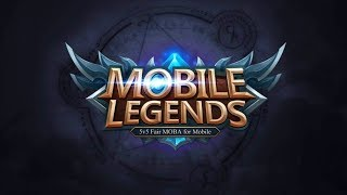 Intro ~ Mobile Legends .