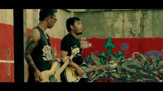 Marshmello - Alone by Dheandra Band (cover)