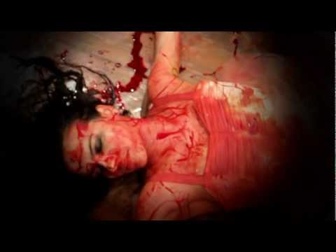 fleshgod-apocalypse-the-forsaking-official-music-video-fleshgodapocalypse