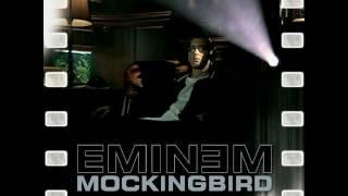 Eminem - Mockingbird - Speed Up To 200%