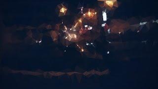 Jacob Tillberg - Ghosts | Sub Español