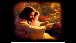 Jesus, Alegria dos Homens - Johann Sebastian Bach