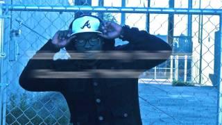 Moka - Addicted [New Music 2011]