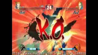Montagem - Combate Alex Full (DJ Orelha e DJ Wally) [ NOVA ]