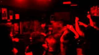 Malditura - Mesias (Live @ Noche en el Reino de Hades)