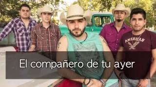 Latente - Otro ocupa mi lugar (Video Lyric)