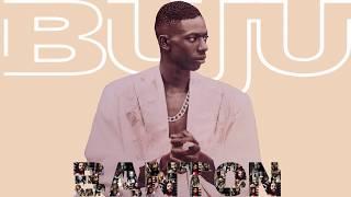 Buju Banton Best of 90s Dancehall Hits (A Musical Journey) Mix by Djeasy