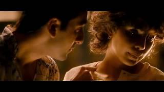 Barfi! Love Is Trust Ranbir Kapoor Priyanka Chopra