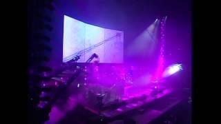 GENESIS - (The Way We Walk /LIVE 1992)