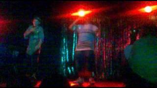 Lado Oscuro De Los Sueños Con Demo Gaucho MC