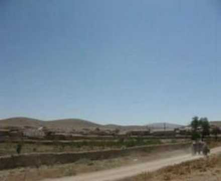 Yağlıbayat Köyü Resimler