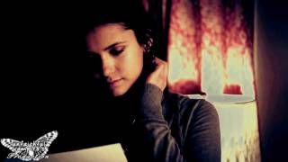 Stefan & Elena | Stay With Me